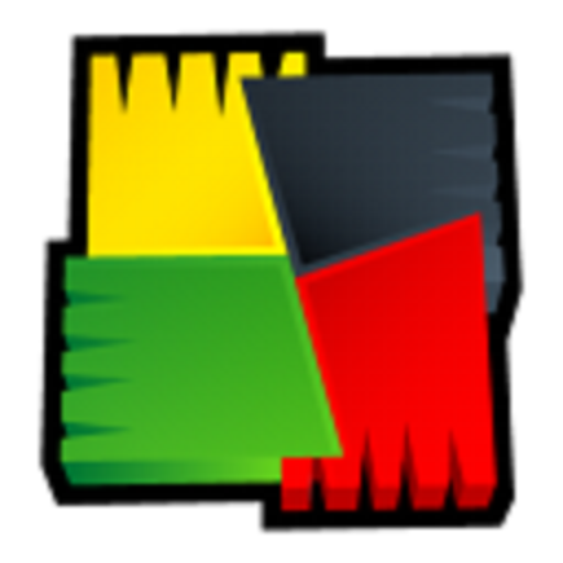 antivirus for smartphones 2014 LOGO-APP點子