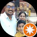 Karthikeyan P