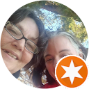 Sharon Taylor reviewed USA Auto Sales Inc