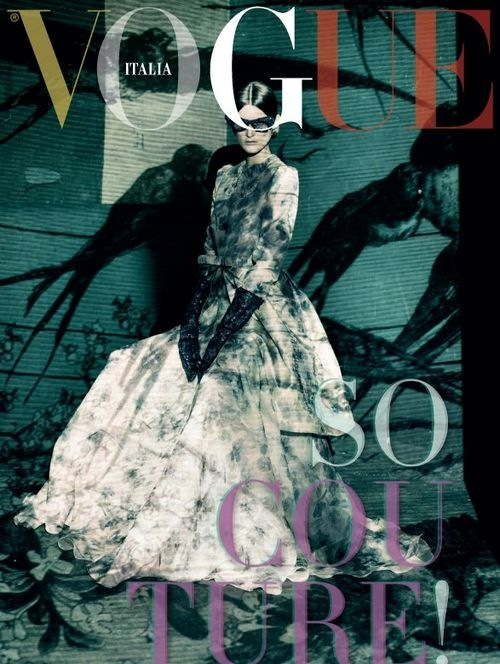 vogue-italia-mar12-couture (4)