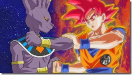 Dragon Ball Z Battle of Z (14)