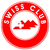 Swiss Club Cairo