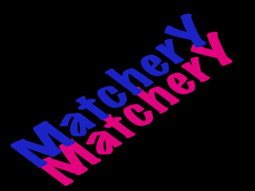 Matchery