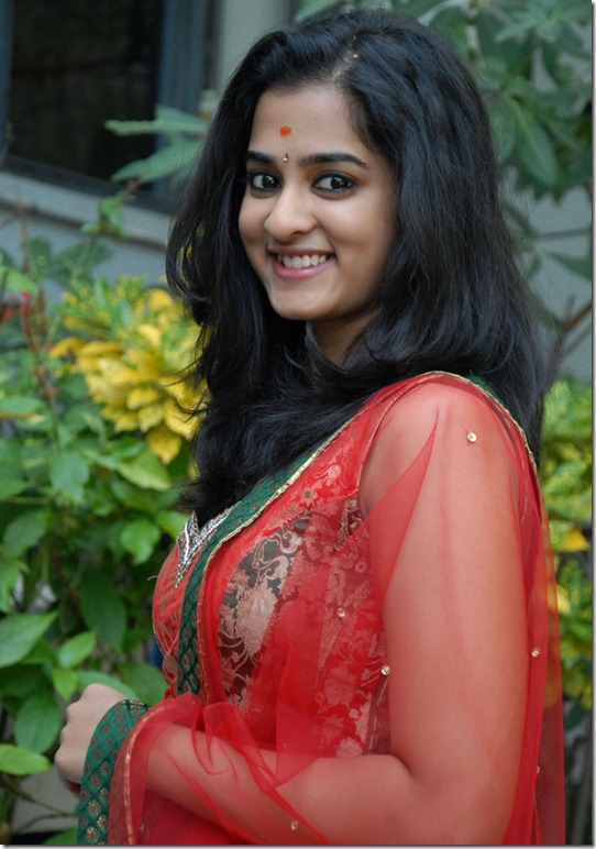 actress_nanditha_cute_photo