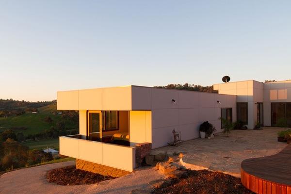 Fachada-Casa-Splitters-Creek-Nest-Architects