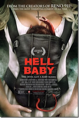 Hell-Baby-movie-poster-2