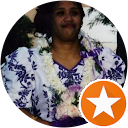 buy here pay here Honolulu dealer review by Lisa Kaolulo