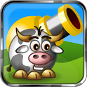 Cow Cannon icon