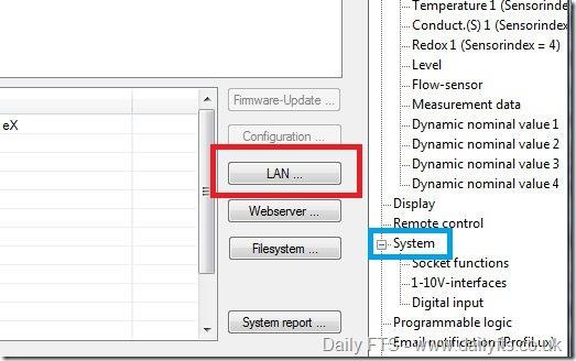 Server 0 uk pool ntp org port barre louisiana