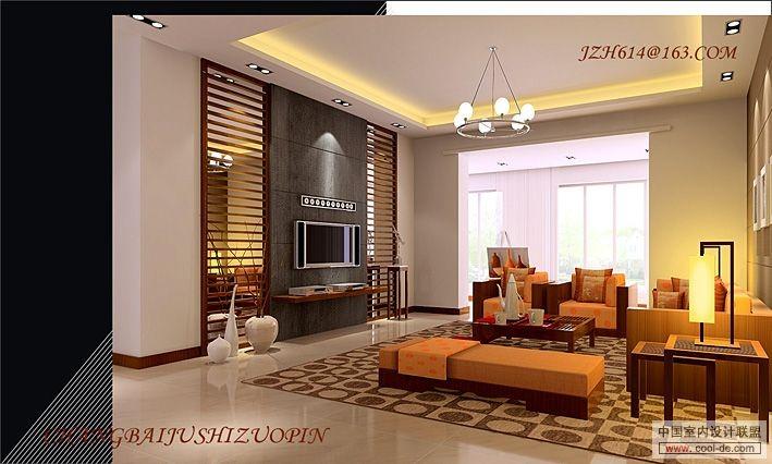 [bright-tv-living-areas%255B6%255D.jpg]