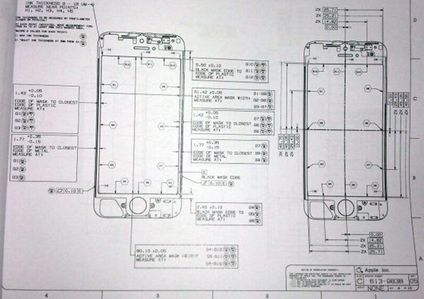 [Nuovo-iPhone-5-presunto-schema-della-parte-frontale-TheAppleLounge_com_%255B3%255D.jpg]