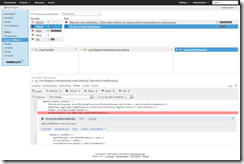 sonarqube_custom_pmd_rule