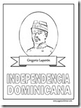DOMINICANA LUPERON  JUGARYCOLOREAR 2 2