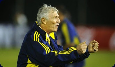 colombia pekerman
