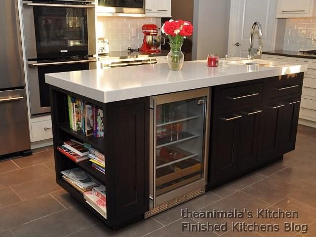Finished Kitchens Blog   Blogger
