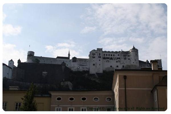 clip_image002%25255B18%25255D_thumb%25255B2%25255D مدينة سالزبورغ النمساوية
