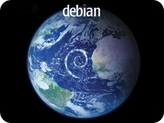 Debian_World