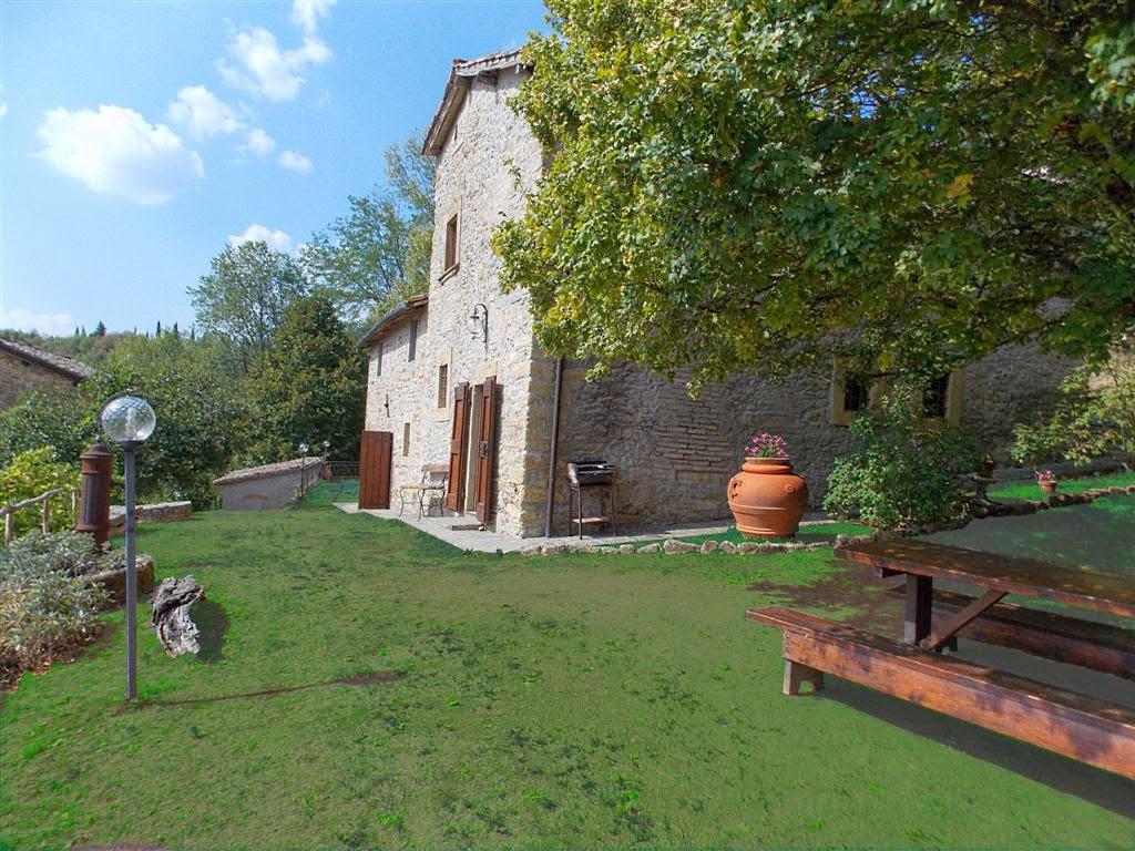 La Colombaia_Borgo San Lorenzo_2