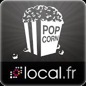 Cinéma Local