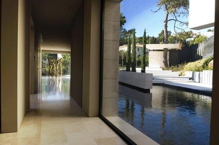 interiorismo-casa-marbella-a-cero-arquitectos_thumb[1]