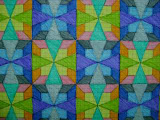 moduli geometrici 4
