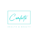 Comforts Health and Beauty