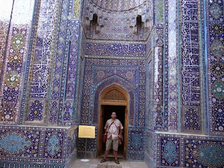 46. Mausoleu Samarkand.JPG