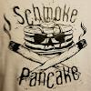 Schmoke anda Pancake
