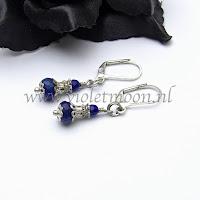 O. 021310 blue saphire.jpg