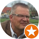 Jörn Schrader