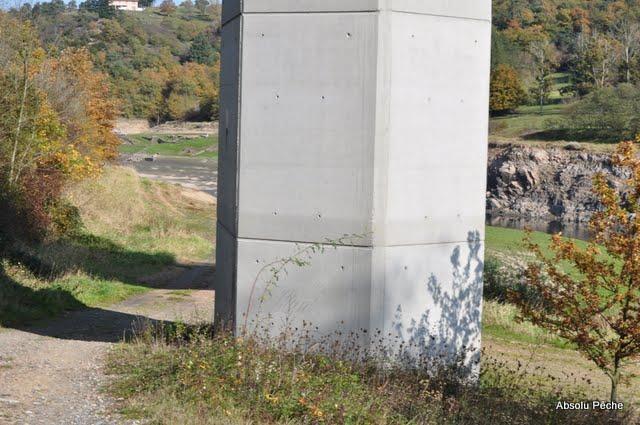 Loire - Vourdiat photo #784