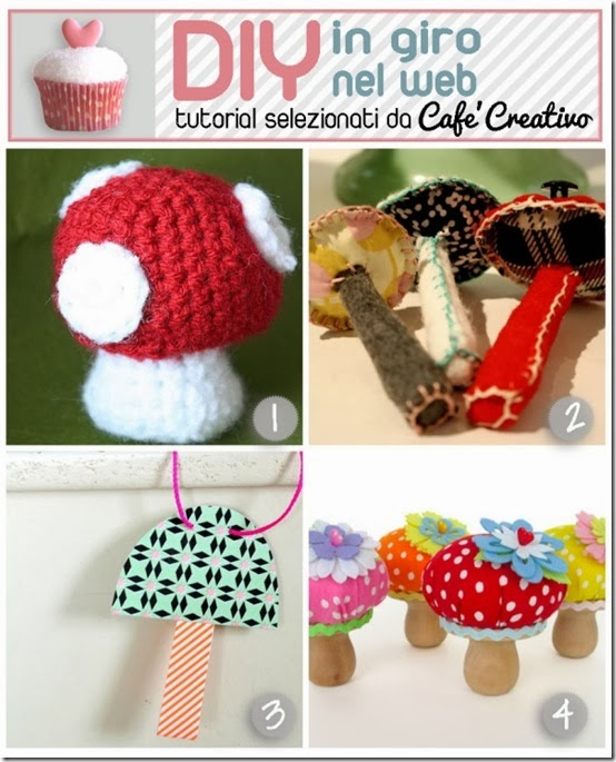 cafecreativo-tutorial funghi