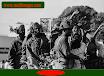 Bangladesh_Liberation_War_in_1971+58.png