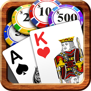 Blackjack Champions for PC and MAC