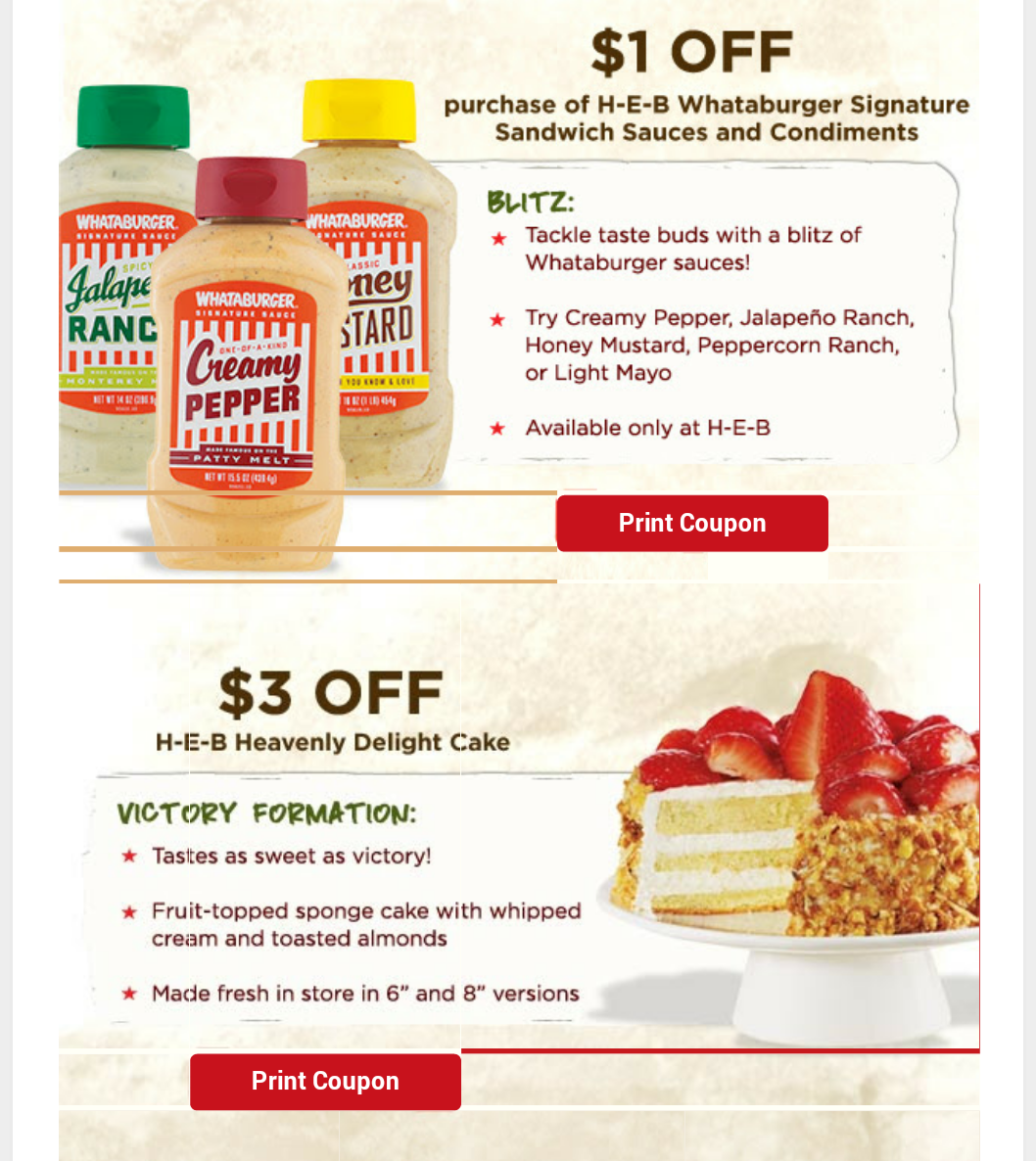 photo about Whataburger Printable Coupons named Whataburger coupon fb - Magnificence parlour offers inside of