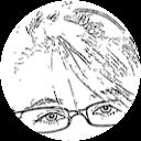 Image Google de Mélodie