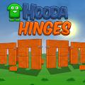 Download Hooda Hinges APK