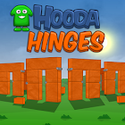 Hooda Hinges icon