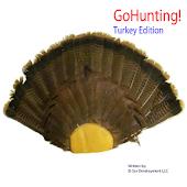 GoHunting! (Turkey-Free)