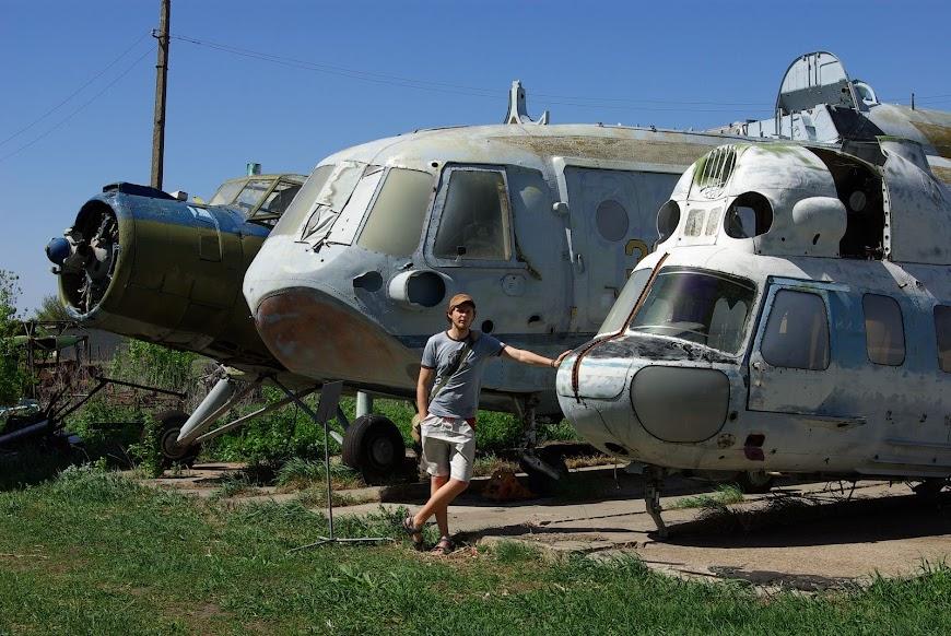 lugansk-0126.JPG