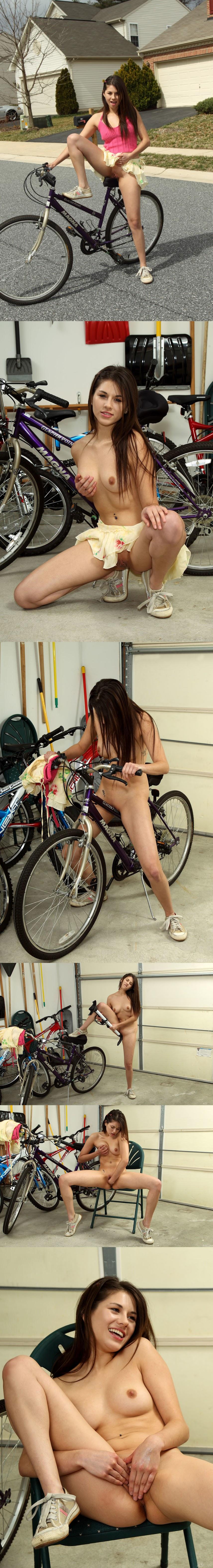 Debriz ALS 2014-03-09 PRO-CYCLIST-SHYLA-JENNINGS-by-ALS-PHOTOGRAPHER ee630 high