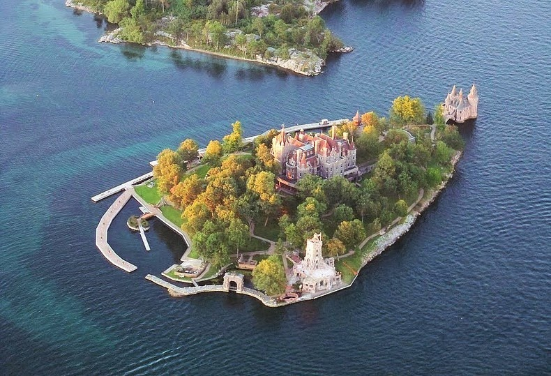 thousand-islands-2