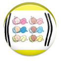 Baby Sleep Buzzer Pro icon