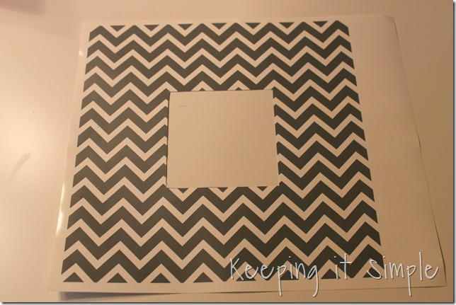 chevron mirror (2)