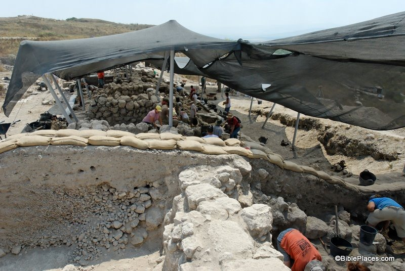 [Gezer-excavations-tb0628069713.jpg]