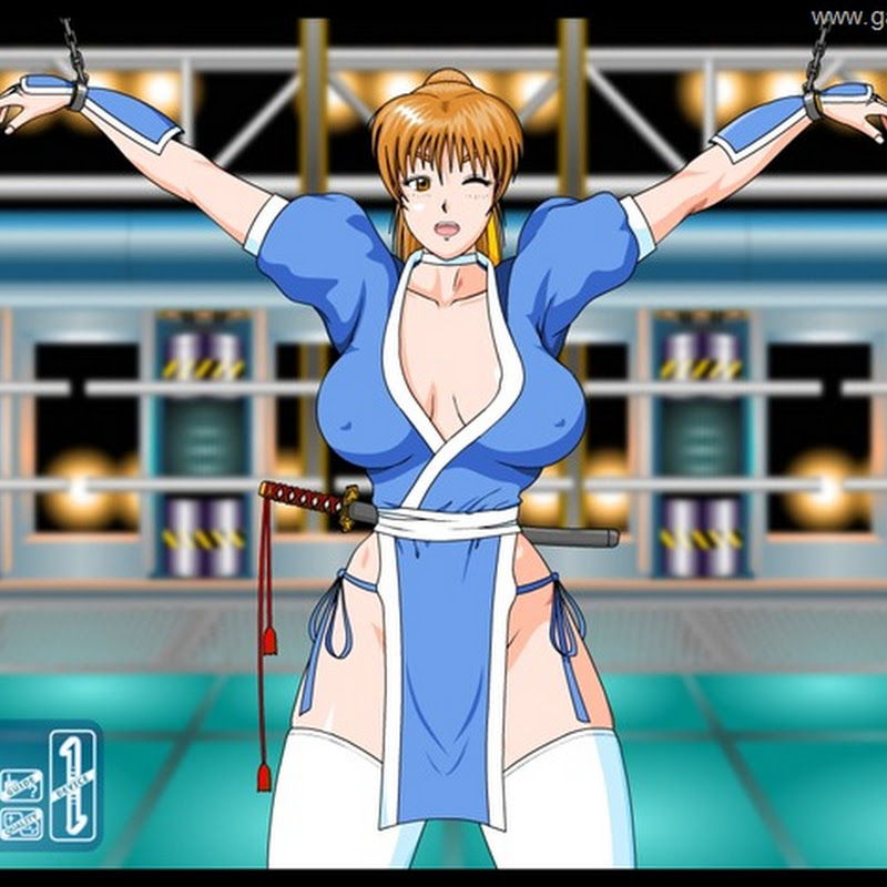 Download Game Adult 43