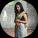 Diantha Rakshith
