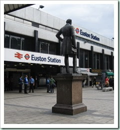 Euston_Station_London