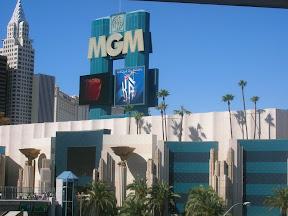 056 - Metro Goldwin Meyer casino.JPG