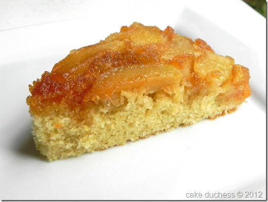 warm-apple-upside-down-cake-7